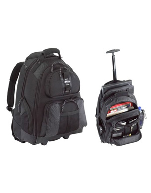 Rolling-Sport-Backpack